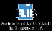 flib_transparent